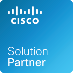solution_partner_360px_225_rgb